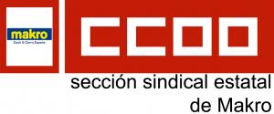 Makro CCOO