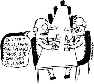 El próximo día 3 de diciembre de 2014 está convocada una nueva reunión del Comité Intercentros de Makro España con la Dirección de RR.HH