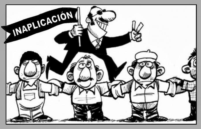 CCOO alcanza un acuerdo en la Audiencia Nacional con Makro sobre permisos retribuidos