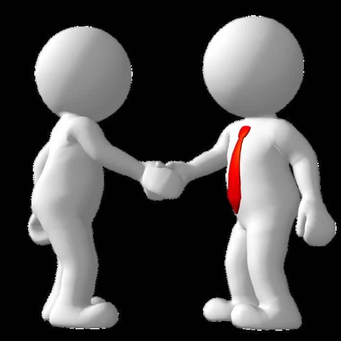 Acuerdo Cantinas CCOO Makro 2015