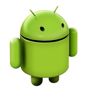 App makro ccoo android