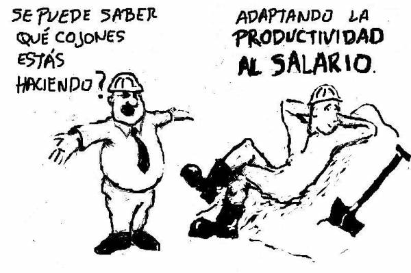 COMITÉ DE DIRECCIÓN DEL EUROFORUM DE METRO - GRUPO METRO