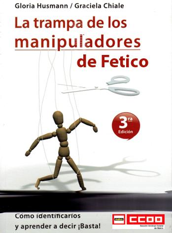 Fetico Makro Santander