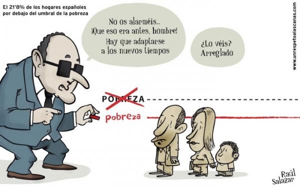 Grupos Parlamentarios en Canarias rechazan el Convenio de Grandes Almacenes firmado por Fetico