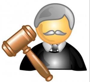 Makro Sentencias