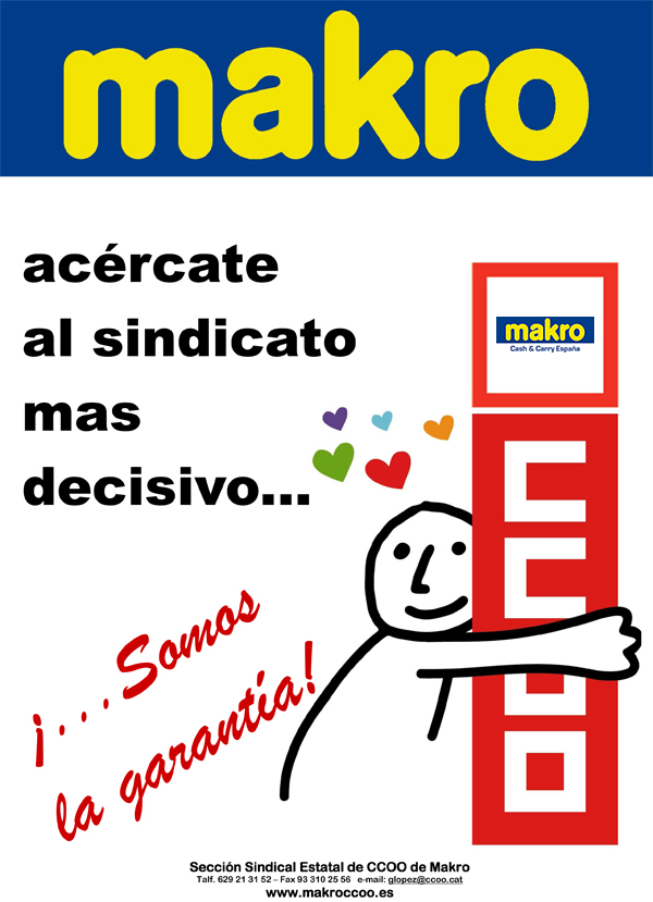 Makro_metro_group_2016