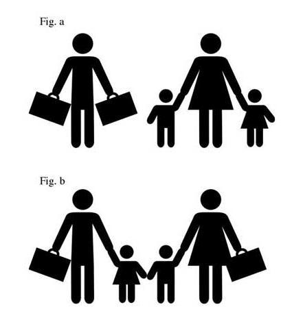 Plan de Igualdad Makro