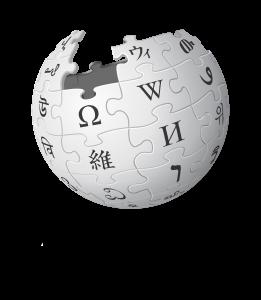 Wikipedia Makro CCOO