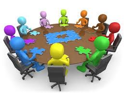 mesa negociadora Makro