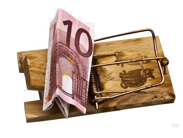nuevo Sistema de Incentivos Makro