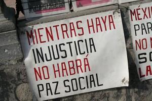 paz social Makro CCOO