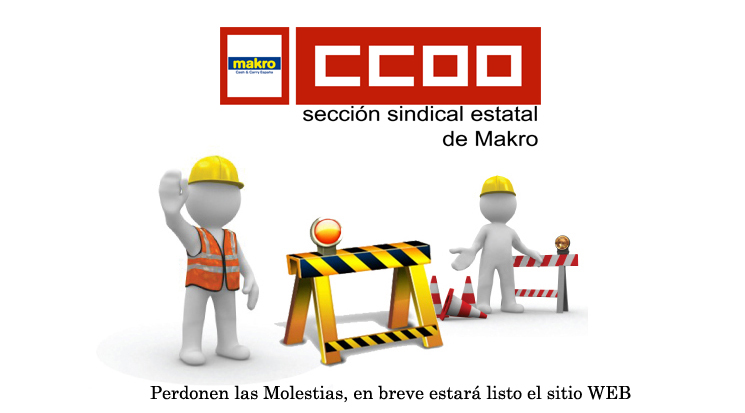 pendiente_publicacion_makro