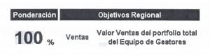 Sistema Incentivos Makro TRADER HORECA Y FUERZA DE VENTA Makro -5