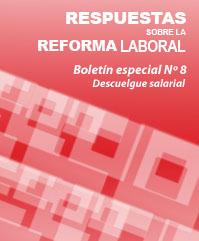 reforma laboral 2010 fetico