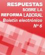 reforma laboral 2010 picaso