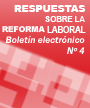 reforma laboral ccoo makro