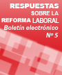 reforma laboral metro group