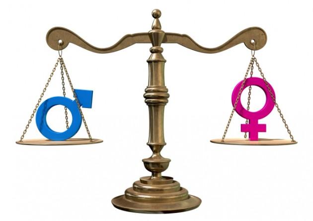 Plan de Igualdad Makro 23 de junio de 2016