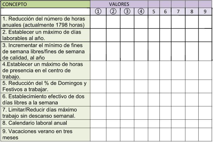 ENCUESTA CCOO GRANDES ALMACENES 3