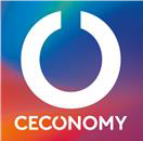 CECONOMY