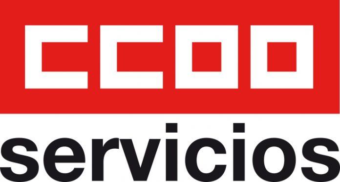 Servicios CCOO