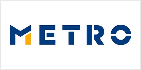 Metro Euro-Forum