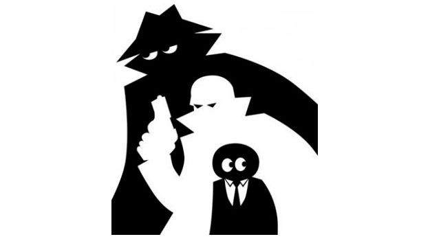 conspiracion Makro sindicatos patronales