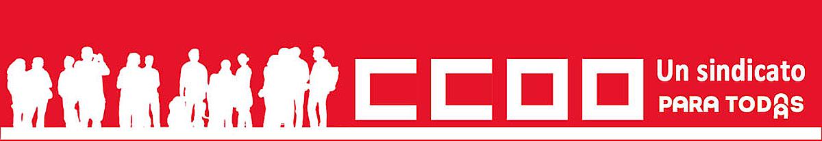 Comité Inetrcentros Makro