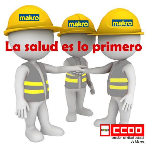 SEGURIDAD-Y-SALUD-EN-EL-TRABAJO MAKRO