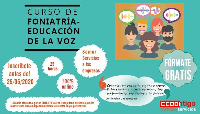 Curso CCOO Foniatria-web-curso trabajadores