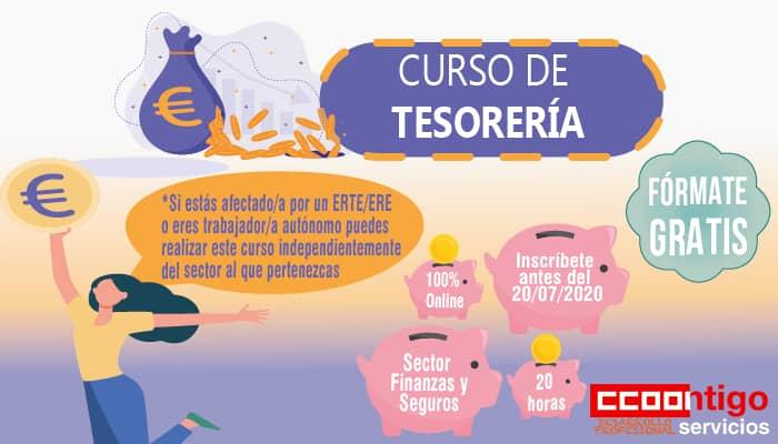 Curso CCOO Web-tesoreria-curso