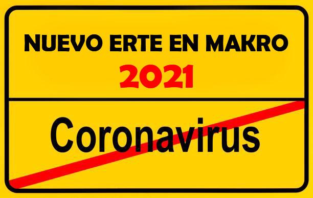 ERTE MAKRO 2021