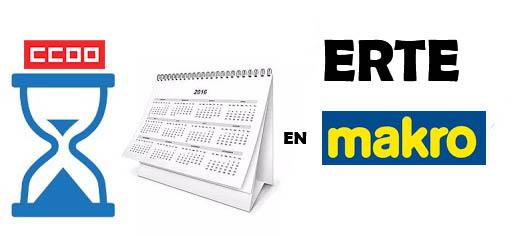 Erte Makro