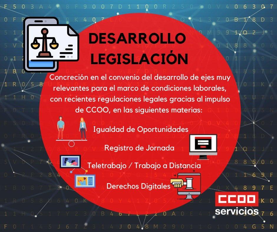 REUNIÓN COMISIÓN COVID-19 MAKRO